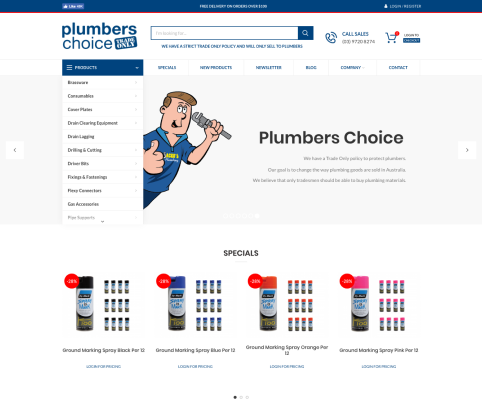 plumbers-choice-desktop-image