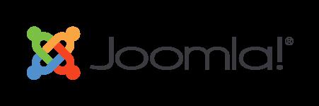 joomla-revolver-image