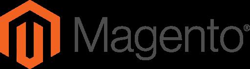 magento-revolver-image