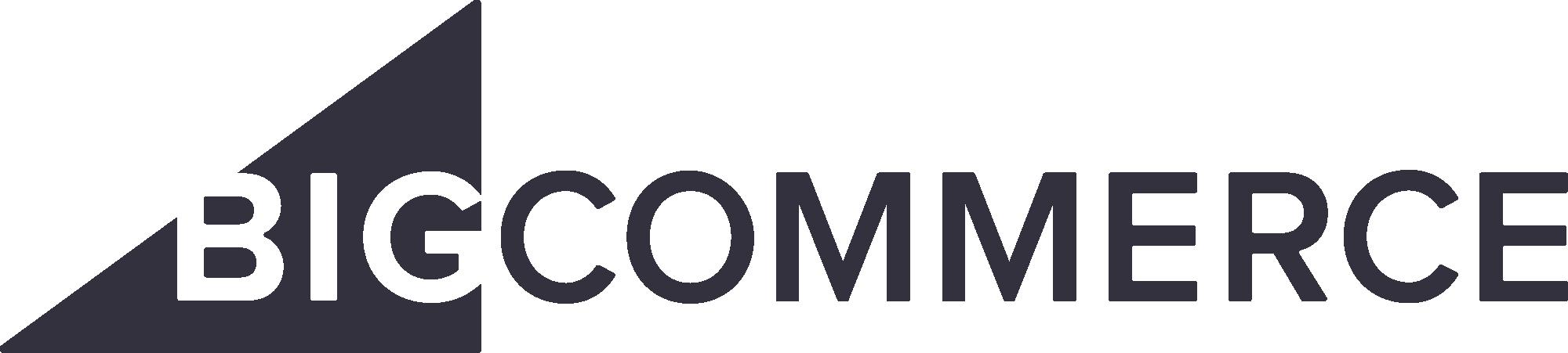 bigcommerce-revolver-image