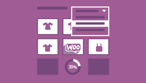WooCommerce-Product-Sort-and-Display