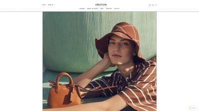 retail-oroton-image