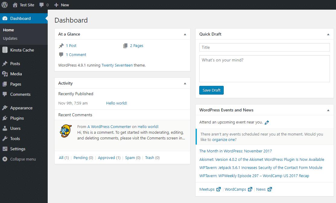 wordpress-admin-dashboard-2