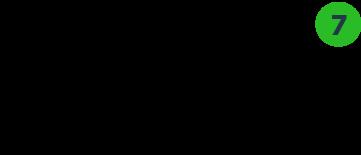 jiwa-7