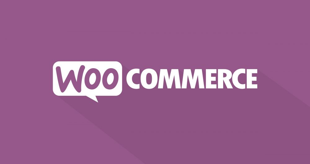 WooCommerce Hero Image