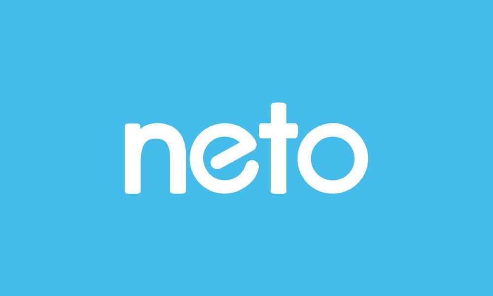 Neto Hero Image